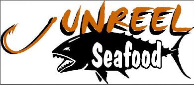 Fresh Aussie Seafood at Unreel Prices