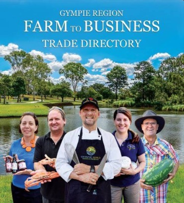 Gympie Local Directory